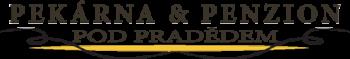 Logo-pekárna-a-penzion-sticky