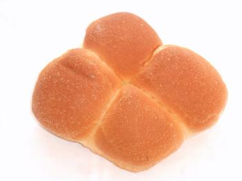 Pekárna pod Pradědem sladké pečivo 11