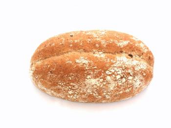 Pekárna pod Pradědem slané pečivo 09