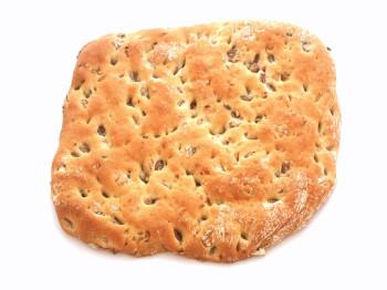 Pekárna pod Pradědem slané pečivo 10