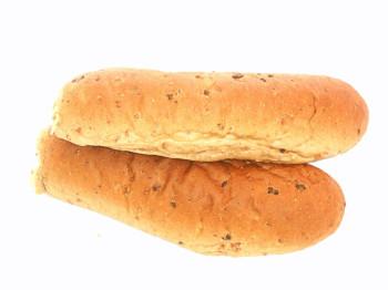 Pekárna pod Pradědem slané pečivo 12