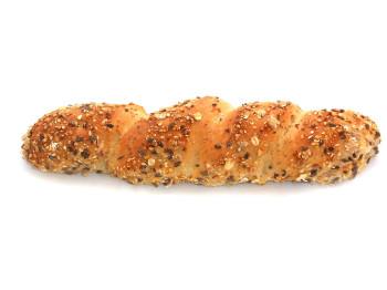 Pekárna pod Pradědem slané pečivo 13