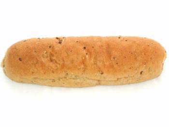 Pekárna pod Pradědem slané pečivo 14
